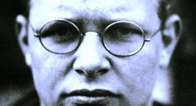 Bonhoeffer on Praying the Psalms